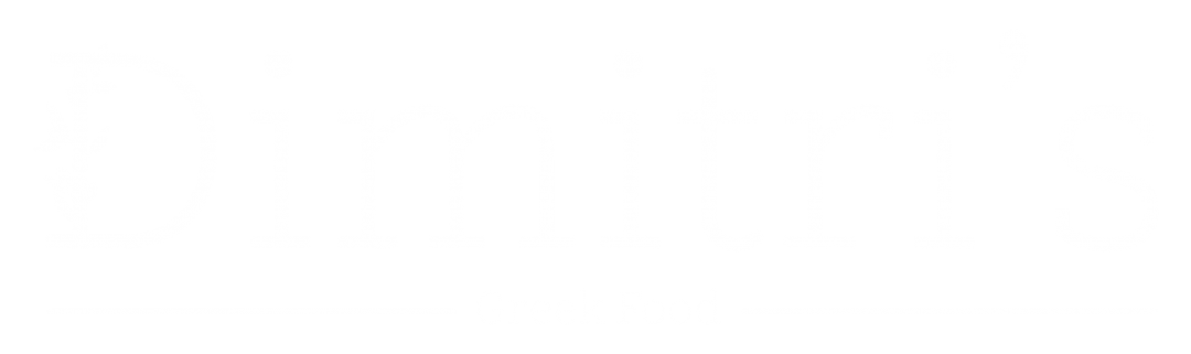 Dimitri's Greek Food Heumen